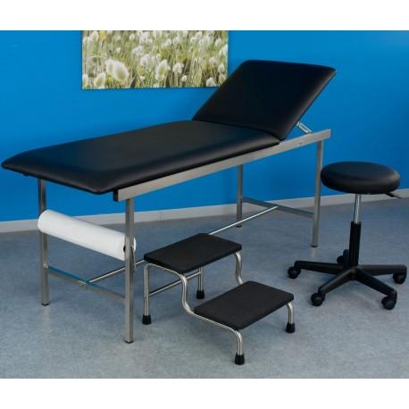 Kit mobilier de cabinet médical Holtex