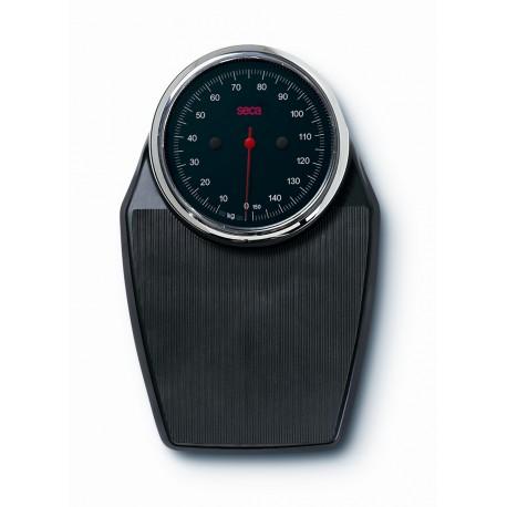 Pèse-personne mécanique seca 760 Colorata - Usage privé