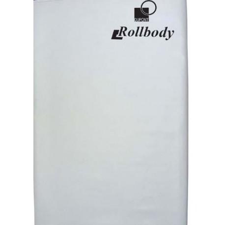 Housse de rechange pour Rollbody Mini