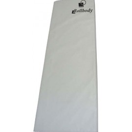 Housse de rechange pour rollbody long pliant et rigide