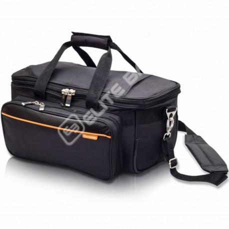 Sac médecine sportive Elite Bags GP