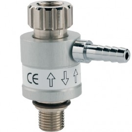 Flow switch Technologie Medicale
