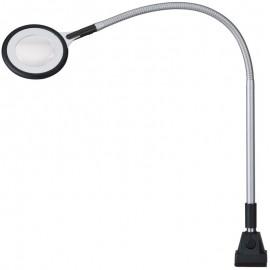 Lampe de lecture Derungs RING LED RLLQ63