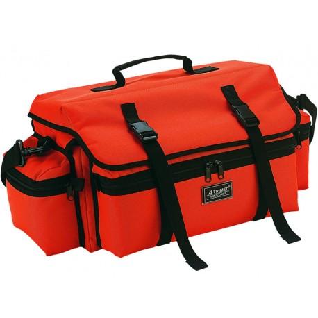 Mallette medicale professionnelle pour urgentiste ER-BAG