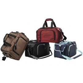 Mallette Médicale SMART MEDICAL BAG DE BOISSY