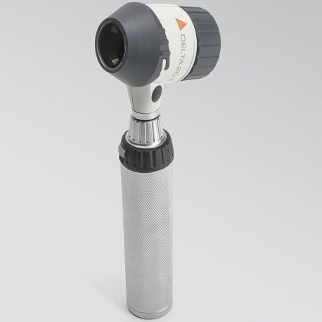 Dermatoscope Heine DELTA 20 T