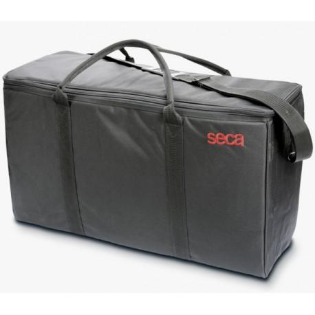 Mallette de transport seca 414 pour systèmes de pesée et de mesure seca