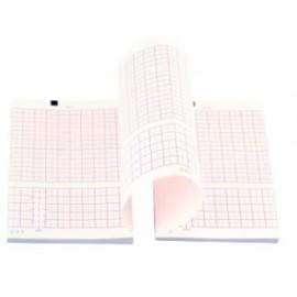 Papier pour Cardiotocographe EDAN