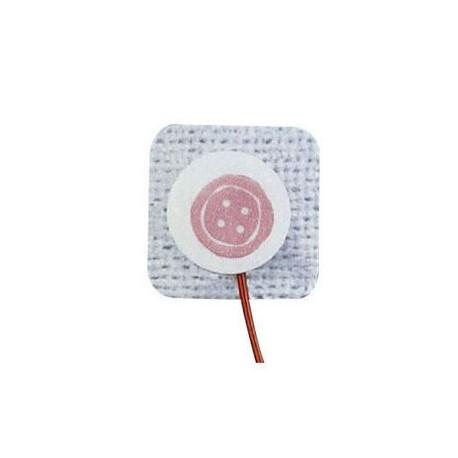 Electrode ECG 3M Red Dot 2282E