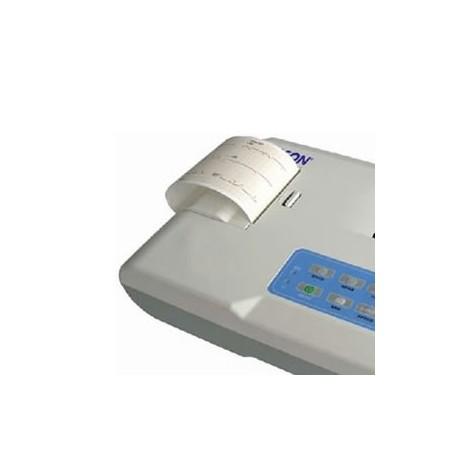 Papier pour ECG Colson CARDI 3