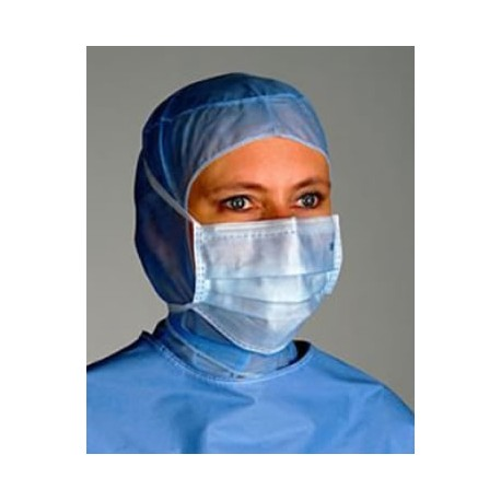 masque protection chirurgical