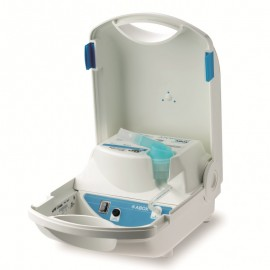 Générateur d'Aérosol médical Atomisor BOX
