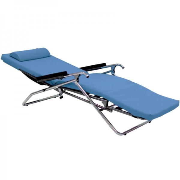 fauteuil relax pierson. Black Bedroom Furniture Sets. Home Design Ideas