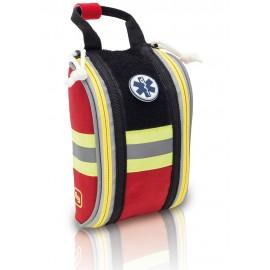 Trousse d'urgence Elite Bags COMPACT