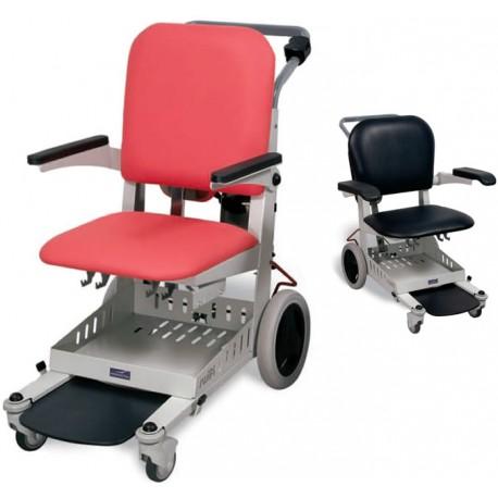 Chaise de transfert SWIFI standard
