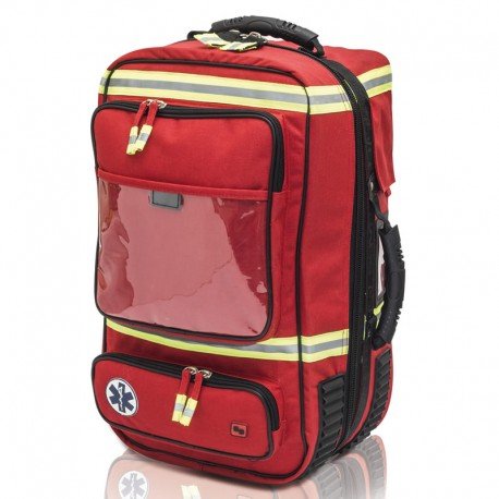 Sac de transport médical ELITE BAGS EMERAIR
