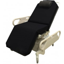 Fauteuil chirurgie ambulatoire Day Surg