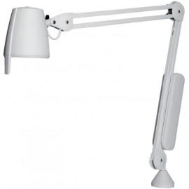 Lampe d'examen led Luxo LE-35 LED