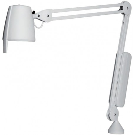 Lampe d'examen LED Luxo LE35 LED