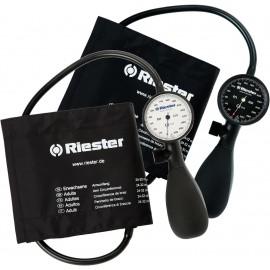 Tensiomètre manuel RIESTER R1 Anti-choc