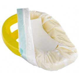 Kit bassin de lit HYGIE