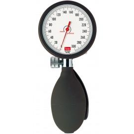 Tensiomètre Boso Clinicus