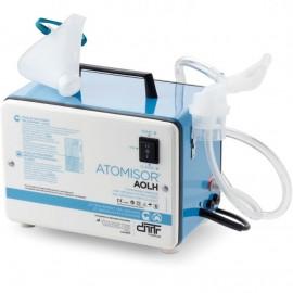 Générateur d'Aérosol sonique Atomisor AUTOSONIQUE