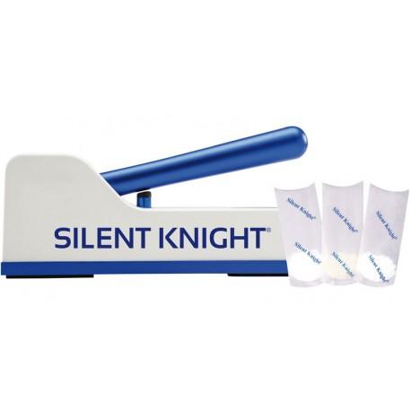 Ecrase comprimés SILENT KNIGHT 3