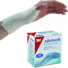 ADHEBAN PLUS 3M