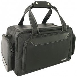 Mallette médicale Swing Medbag BLACK EDITION