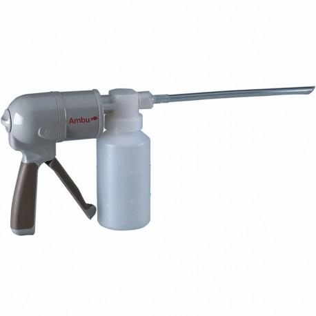 Aspirateur de mucosités manuel AMBU Res-Cue Pump