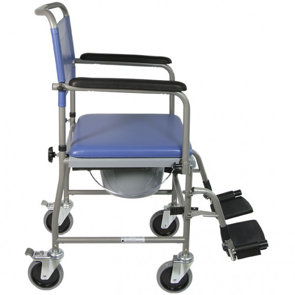 Chaise Garde Robe A Roulettes Kelis Realme Materiel Medical