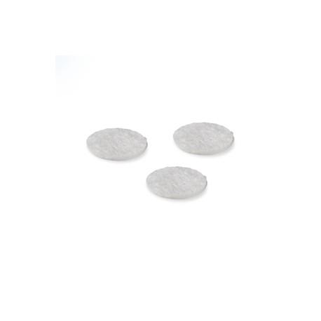 Filtres à air pour OMRON DuoBaby - Le sachet de 3