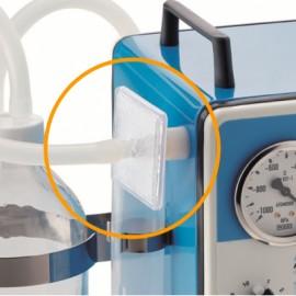 Filtre externe de rechange avec tuyau pour SV4G/2 et SV3