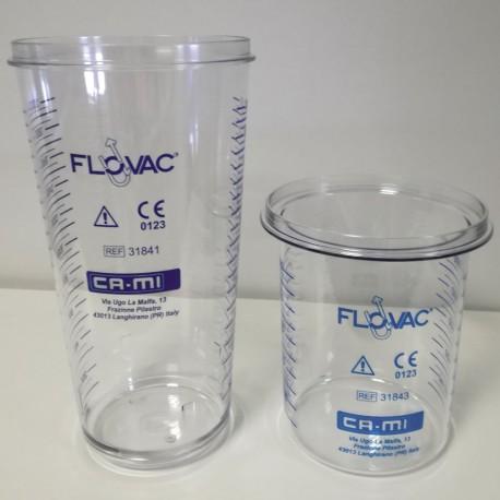 Bocal FLOVAC