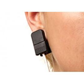 Capteur Sp02 oreille nonin