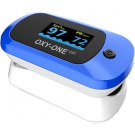 Oxymetre de pouls Frafito Oxy-One Neo