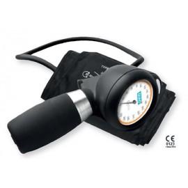 Tensiomètre à gachette SPHYGMO G+