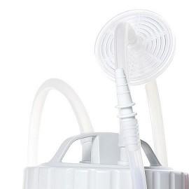 filtre pour aspirateur de mucosité CA-MI