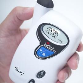 Holter OSCAR 2