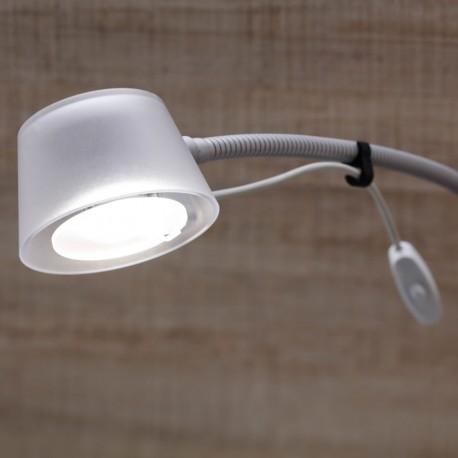 Lampe de lecture Derungs CULTA LED S 4 P S3