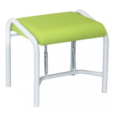 Pouf pour fauteuil de repos Ergoflow