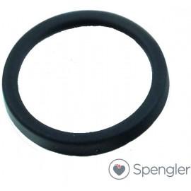 Lunette noire pour Tensiomètres SPENLER Lian Nano et Vaquez-Laubry Nano