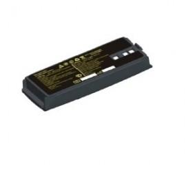 Pile au lithium pour défibrillateur SAVER ONE
