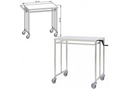 mobilier chirurgical